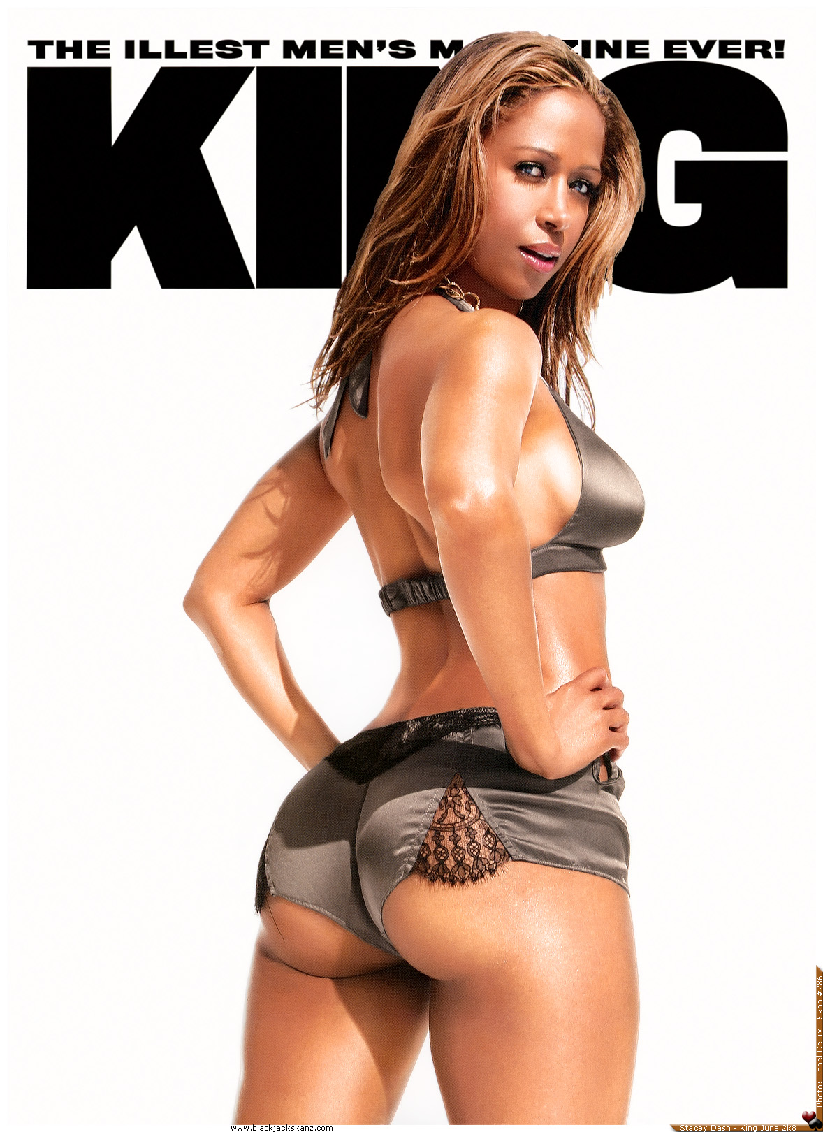 http://yosayword.files.wordpress.com/2008/07/skan286-stacey-dash.jpg