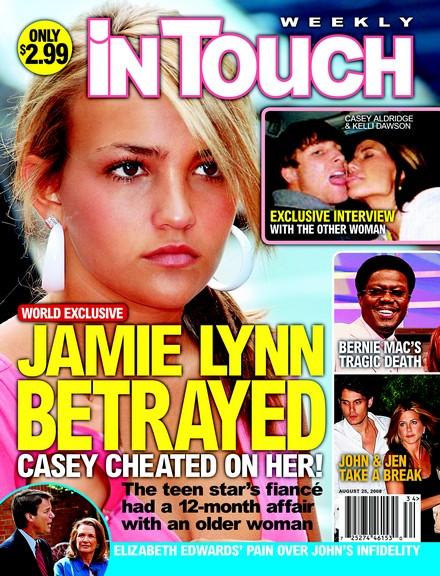 jamie lynn spears casey albridge affair yosayword