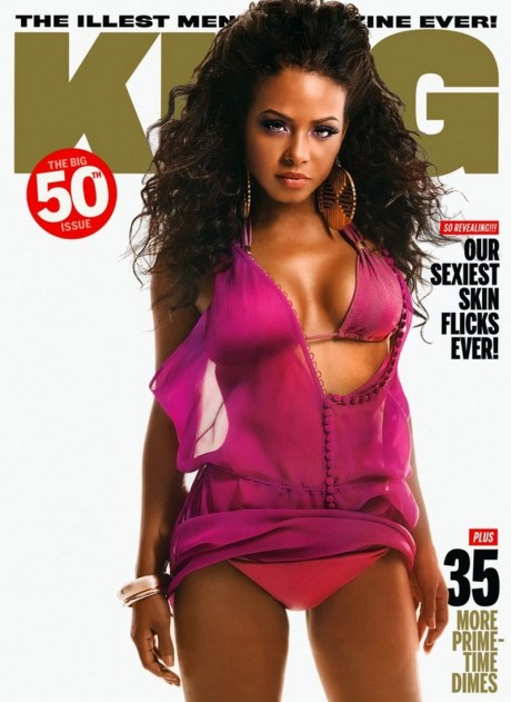 0224_christina-milian-kings-magazine-004