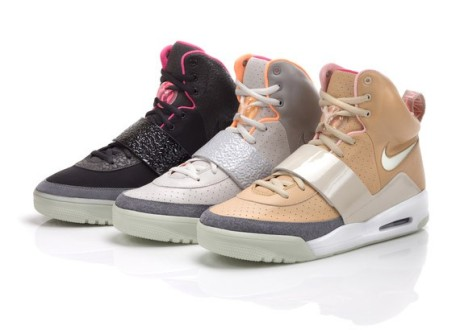 air-yeezy-new-images-04