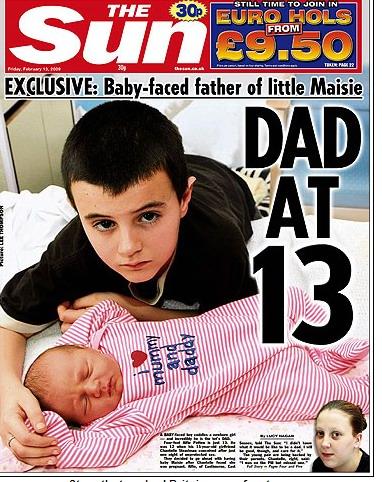 baby_faced_dad_fuels_broken_britain_fears_1748914135
