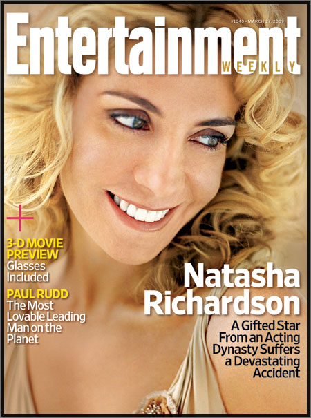 natasha-richardson