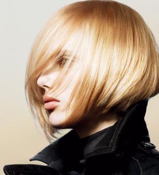 photo-hair