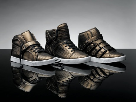 supra-ns-grey-bronze-2