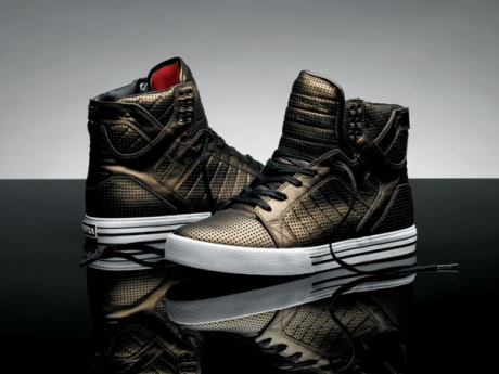 supra-ns-grey-bronze-3