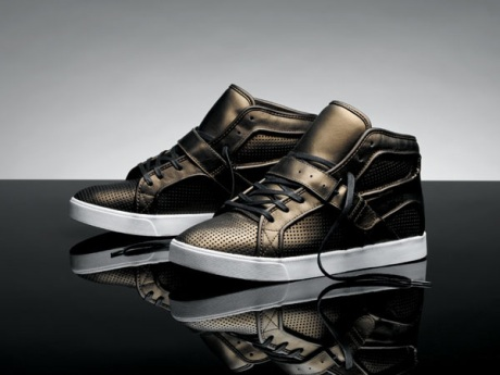 supra-ns-grey-bronze-4