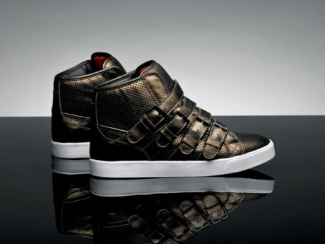 supra-ns-grey-bronze-5