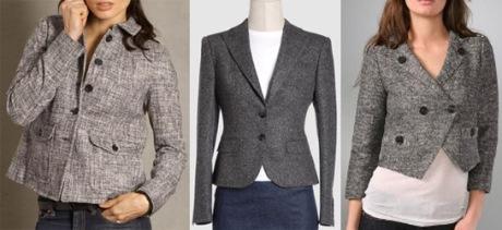 tweed-jackets-inspired-by-rihanna