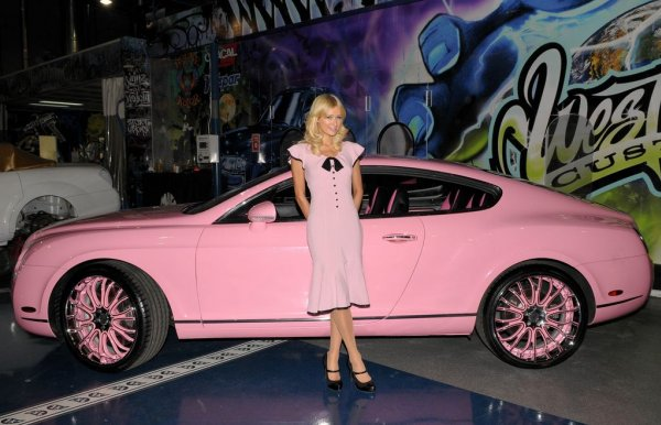 west-coast-customs-paris-hilton-pink-bentley-05