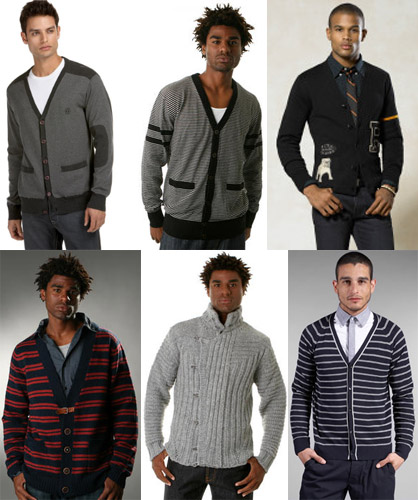 inspired-by-mens-cardigan-styles-worn-by-pharrell-williams-kanye-west-and-hill-harper