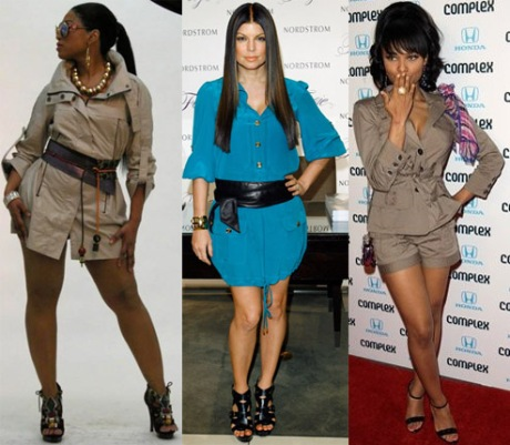 trina-fergie-and-teairra-mari-in-safari-looks